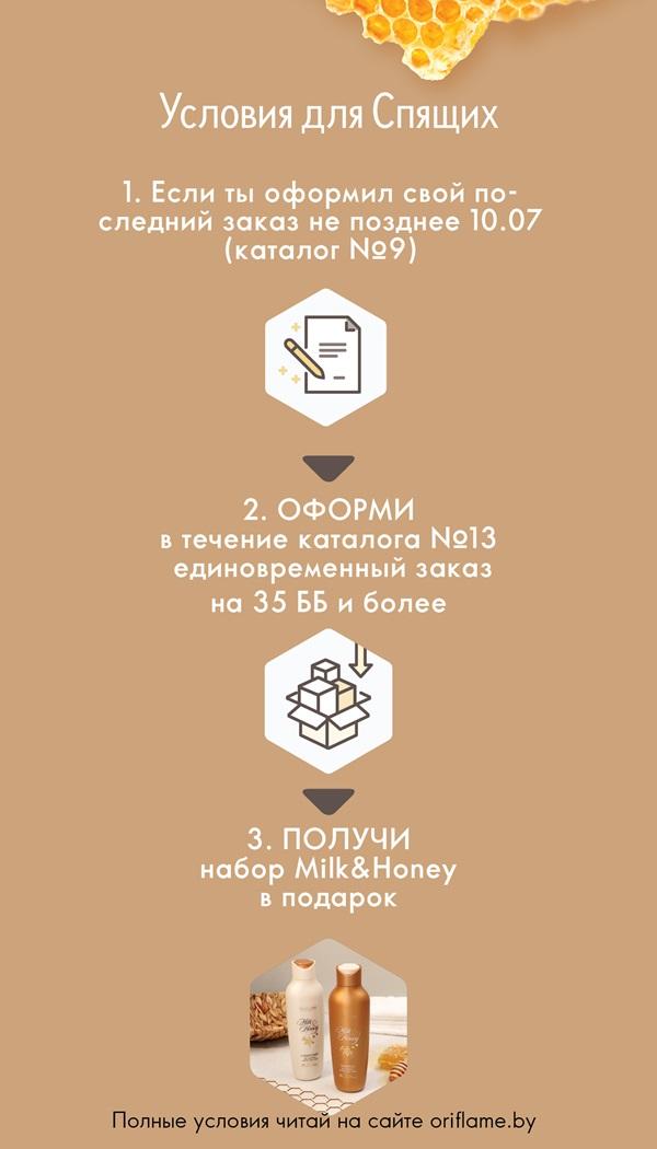 Акция активации «СЕЙЧАС — САМОЕ ВРЕМЯ»